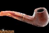 Vauen Leopold 5161 Sandblast Tobacco Pipe Right Side
