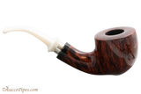 Nording Group 12 Smooth Tobacco Pipe 9449 Right Side