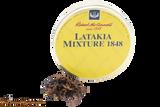 McConnell Latakia Mixture 1848 Pipe Tobacco