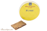 McConnell Flake Pipe Tobacco