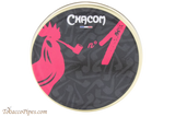 Chacom No. 1 Red Pipe Tobacco Front