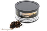 Sutliff Private Stock Eastfarthing Pipe Tobacco