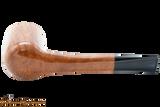 Castello Collection Great Line KKK Tobacco Pipe 9693 Bottom