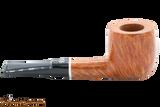 Castello Collection KKKK Tobacco Pipe 9695 Right Side