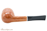Castello Collection KKKK Tobacco Pipe 9695 Bottom