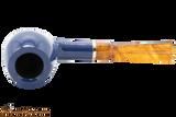 Vauen Azzuro 1566 Tobacco Pipe Top
