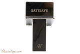 Rattray's Cigar Stand Gunmetal
