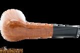 Castello Collection Fiammata KKKK Tobacco Pipe 9940 Bottom