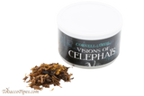 Cornell & Diehl Visions of Celephais Pipe Tobacco