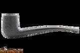 Rossi Piccolo 112 Sandblast Tobacco Pipe