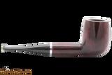 Rossi Rubino Antico 111 Smooth Tobacco Pipe Right Side