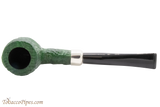 Peterson St. Patrick's Day 107 2020 Tobacco Pipe Top