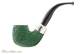 Peterson St. Patrick's Day 221 2020 Tobacco Pipe