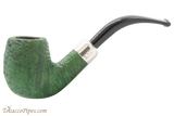 Peterson St. Patrick's Day 69 2020 Tobacco Pipe