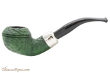 Peterson St. Patrick's Day 999 2020 Tobacco Pipe