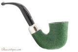 Peterson St. Patrick's Day 05 2020 Tobacco Pipe Right Side