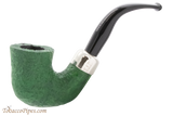 Peterson St. Patrick's Day 05 2020 Tobacco Pipe