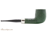 Peterson St. Patrick's Day 106 2020 Tobacco Pipe Right Side