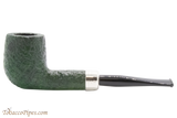 Peterson St. Patrick's Day 106 2020 Tobacco Pipe