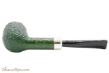 Peterson St. Patrick's Day 106 2020 Tobacco Pipe Bottom