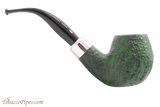 Peterson St. Patrick's Day 68 2020 Tobacco Pipe Right Side