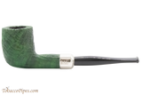 Peterson St. Patrick's Day X105 2020 Tobacco Pipe