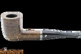 Peterson Dublin Filter 120 Tobacco Pipe Fishtail