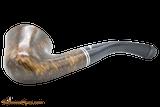 Peterson Dublin Filter B10 Tobacco Pipe PLIP Bottom