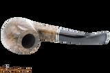 Peterson Dublin Filter 68 Tobacco Pipe PLIP Top