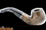 Peterson Dublin Filter 68 Tobacco Pipe PLIP Right Side
