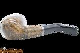 Peterson Dublin Filter 68 Tobacco Pipe PLIP Bottom