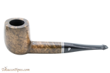 Peterson Dublin Filter 106 Tobacco Pipe PLIP