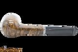 Peterson Dublin Filter 106 Tobacco Pipe PLIP Bottom