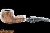 Peterson Dublin Filter 408 Tobacco Pipe PLIP