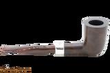 Peterson Ashford 120 Tobacco Pipe Fishtail Right Side
