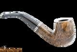 Peterson Dublin Filter 69 Tobacco Pipe PLIP Right Side