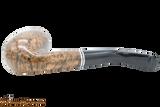 Peterson Dublin Filter 69 Tobacco Pipe PLIP Bottom