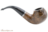 Peterson Dublin Filter XL02 Tobacco Pipe PLIP Right Side