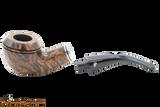 Peterson Dublin Filter 999 Tobacco Pipe PLIP Apart