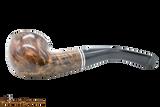 Peterson Dublin Filter 999 Tobacco Pipe PLIP Bottom