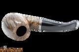 Peterson Dublin Filter XL90 Tobacco Pipe PLIP Top