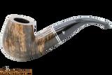 Peterson Dublin Filter XL90 Tobacco Pipe PLIP