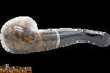 Peterson Dublin Filter XL90 Tobacco Pipe PLIP Bottom