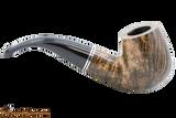 Peterson Dublin Filter XL90 Tobacco Pipe PLIP Right Side