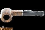 Peterson Dublin Filter 6 Tobacco Pipe PLIP Top