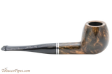 Peterson Dublin Filter 87 Tobacco Pipe PLIP Right Side