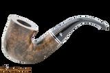 Peterson Dublin Filter 05 Tobacco Pipe PLIP