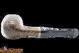 Peterson Dublin Filter 606 Tobacco Pipe PLIP Bottom