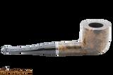 Peterson Dublin Filter 606 Tobacco Pipe PLIP Right Side