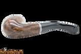 Peterson Dublin Filter 221 Tobacco Pipe PLIP Bottom